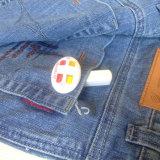 Puntuales Bd3307 - Alta Calidad antirrobo de EAS Tag tinta de ropa de etiqueta de seguridad