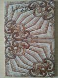 azulejo de cerámica de la pared del precio de los azulejos de la inyección de tinta de 200X300/300X450/250X400m m