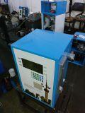 De mobiele Kleine Spoel van de Automaat Machine+Hose van de Diesel
