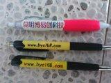 A3 Size High Speed Hot Sale Impression d'imprimante UV UV sur stylo
