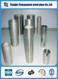 Pipe en acier Polished d'ASTM A554