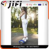 Jifi 2 de Slimme Elektrische Autoped Hoverboard van het Wiel