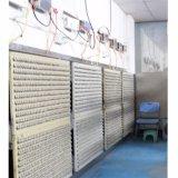 De Detector van het Alarm van de Sensor van Co van de Koolmonoxide