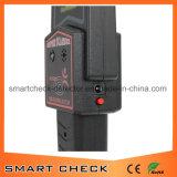 MD3003b1 Super Scanner portátil do Detector de Metal Detector de explosivos