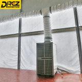 De Centrale Airconditioner van Drez 25HP voor de Gekoelde Harder van het Centrum van Sporten Lucht