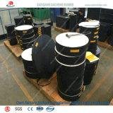 De gelamineerde Fabriek van de Stootkussens van het Neopreen Dragende in China