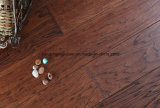 درجة خشب من الجوزة خشبيّة أرضية/يرقّق أرضية