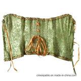Carrocería de las mujeres que adelgaza los corsés deshuesados acero de la talladora de la cintura del corsé