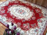 方法様式の商業家のレンガ箱の贅沢な床のマット