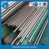 De Staaf van het Roestvrij staal ASTM 304 316 201 met Uitstekende kwaliteit