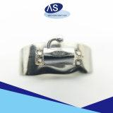 De Orthodontische 1st MaalBanden van de fabrikant