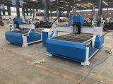 Scheda acrilica del portello di legno ad alta velocità di alta precisione Jsx1630 che intaglia la macchina per incidere di CNC