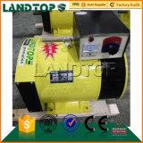 고품질 AC 단일 위상 발전기 220V 5kw