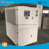 preço de refrigeração do refrigerador de água do compressor de 25HP Copeland ar industrial