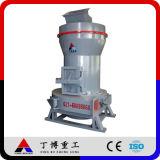 Pulverizer do sulfato de sódio, máquina de trituração de Raymond