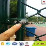 Специальная конструкция вспомогательное оборудование пользы столба загородки с высоким качеством