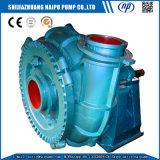 PAR EXEMPLE pompe aspirante centrifuge du sable 8X6