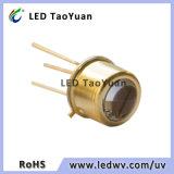 280nm LED UVC para la prueba LED ULTRAVIOLETA