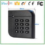 RFID Nähe-Kartenleser-Tastatur-Zugriffssteuerung-System