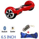Jking Ejercicio y Fitness Moda eléctrico monociclo auto Equilibrio Vehículo