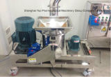 硫黄または総合的な樹脂の染料か機械を霧状にする殺虫剤またはペンキまたはマグネシウムの炭酸塩