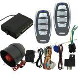 One Way Sistemas de alarma de coche con puerta de bloqueo remoto y desbloquear