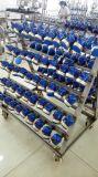 Счетчик воды гражданской в чугунные материала дешевые цены
