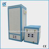 China-Fertigung-Induktions-Heizungs-Ofen für das Löschen oder die Verhärtung