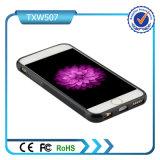 für iPhone/Samsung-Antigravitationstelefon-Shell