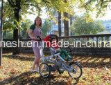 Faltender Baby-Fahrrad-Spaziergänger-/Mutter-und Baby-Träger-Fahrrad-/Mamma-Baby-Fahrrad-Spaziergänger-/Kinderpushcart-/Kind-Fahrrad-Spaziergänger/Babie Anlieferungs-Spaziergänger/Kind Trike Spaziergänger