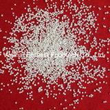 Sulfato de Zinc pelets de liberación lenta