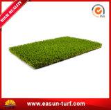 Het natuurlijke het Modelleren Gras van het Tapijt van het Decor van de Tuin Kunstmatige