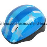 """O """"trotinette"""" dos miúdos ostenta o fabricante do capacete OEM/ODM em China"""