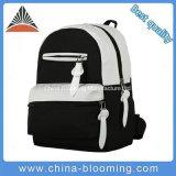 Мешок Backpack студента школы плеча рюкзака повелительниц малый