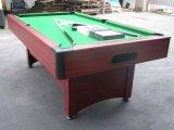Mesa de pool de estilo novo (KBP-8007)