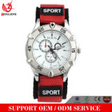 Спорт-863 Yxl часы мужчин шикарный Нейлоновый ремень мужчин армии наручные часы часы кварцевые часы Relogio Masculino мужчин 2016