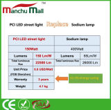 2017 Newproduct Ultralight Aviation Aluminium Alloy LED Streetlight