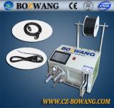 Bozhiwang/автоматическая машина замотки провода кабеля