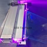 시스템 385nm 1000W를 치료하는 UV LED 잉크