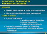 Extracto de Mucuna 20%Levodopa para pérdida de peso