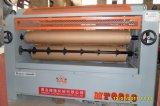 Máquina de revestimento da maquinaria de Woodwoking