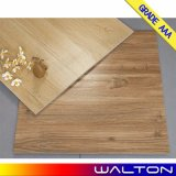 600*600 [بويلدينغ متريل] تصميم خشبيّة خزفيّة خزف [فلوور تيل] ([جم60011])