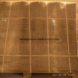 [فيبرغلسّ] بناء زجاج - ليف يحاك يجول قماش [1250مّ] عرض