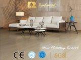 AC4 E0 Prägen-in-Registrieren Parkett-hölzernes hölzernes lamellenförmig angeordnetes Vinyl lamellierten Fußboden