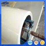 Folhas lisas de Manufacturegloss FRP em China