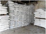 Industrielle Grad-Soda-Asche/Natriumkarbonat