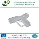 Servizi veloci di Prototyping, stampa 3D per l'articolo di plastica