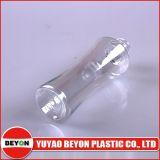 50ml Pet Cosmetic Plastic Spray Bottle (ZY01-D062)