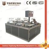 Digital-elektronisches dehnbares Prüfungs-Instrument (TH-8203)