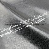 Het Leer ds-A1121 van pvc van het Meubilair Pu van het Zadel van het leer